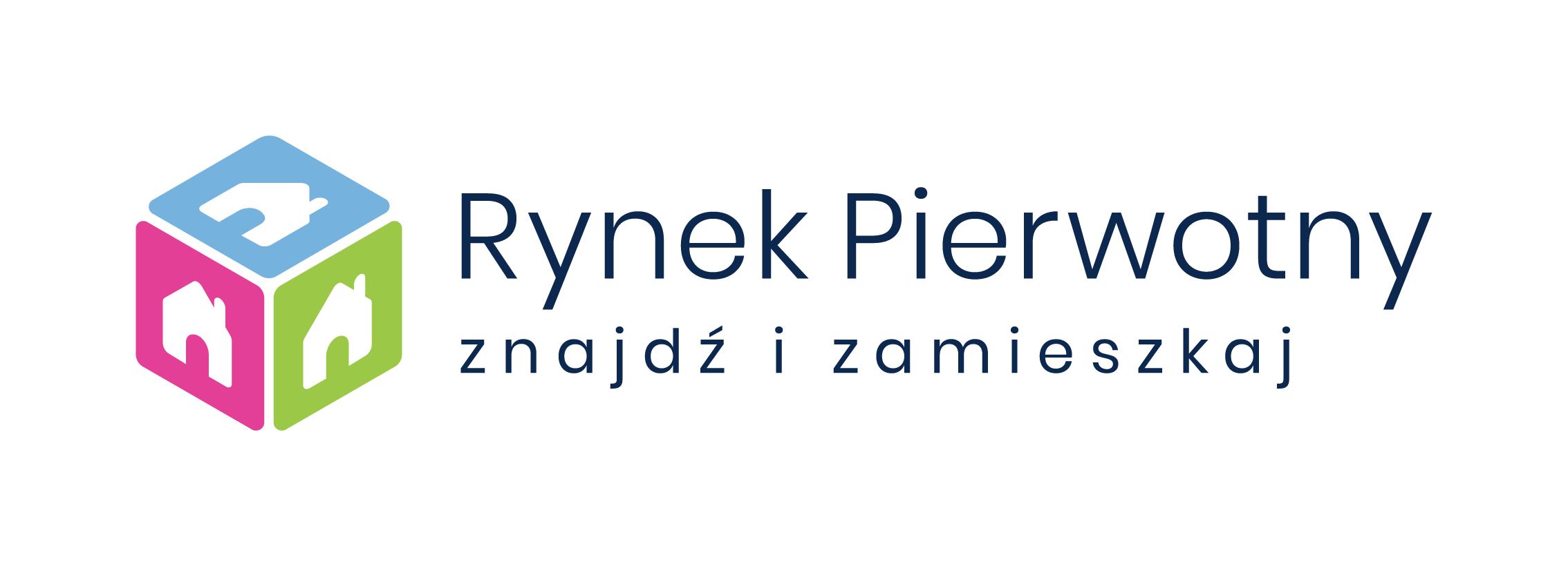 Logotyp-RynekPierwotny-no-claim-kolor-rgb