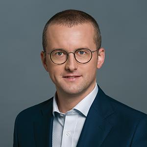 Grzegorz-Kurowski