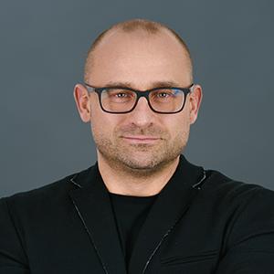 Paweł-Moszczyński